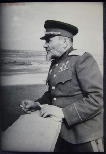 Георгиевский крест в советское время - 0_d0721_f1edcef2_XXXL.jpg