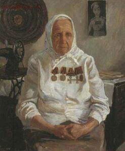 Георгиевский крест в советское время - 85445576_3436585_12.jpg