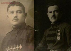 Георгиевский крест в советское время - image (3).jpg