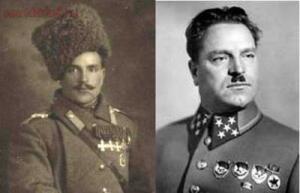 Георгиевский крест в советское время - image (5).jpg