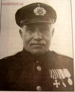 Георгиевский крест в советское время - post-81-1401076060.jpg