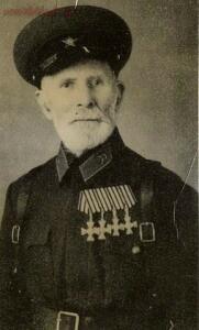 Георгиевский крест в советское время - x_583f86c7.jpg