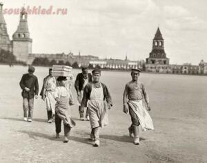 МОЛОДАЯ РОССИЯ ...По страницам National Geographic от 1914 г - 0_5afad_df45b06c_orig.jpg