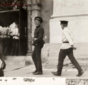 МОЛОДАЯ РОССИЯ ...По страницам National Geographic от 1914 г - 0_5afb1_1f034c83_orig.jpg