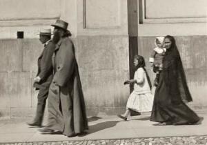 МОЛОДАЯ РОССИЯ ...По страницам National Geographic от 1914 г - 0_5afb7_86d9880c_orig.jpg