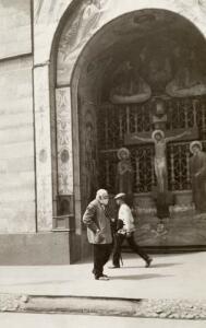 МОЛОДАЯ РОССИЯ ...По страницам National Geographic от 1914 г - 0_5afbb_dcfeac46_orig.jpg