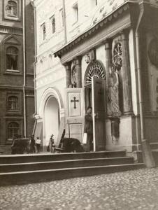 МОЛОДАЯ РОССИЯ ...По страницам National Geographic от 1914 г - 0_5afbc_3c247dd7_orig.jpg