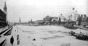 МОЛОДАЯ РОССИЯ ...По страницам National Geographic от 1914 г - 0_5afbf_a6990712_orig.jpg