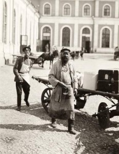 МОЛОДАЯ РОССИЯ ...По страницам National Geographic от 1914 г - 0_5afc2_aa8caf10_orig.jpg