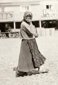 МОЛОДАЯ РОССИЯ ...По страницам National Geographic от 1914 г - 0_5afca_f667988b_orig.jpg