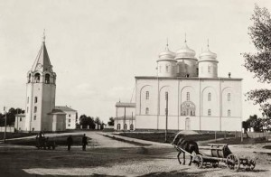 МОЛОДАЯ РОССИЯ ...По страницам National Geographic от 1914 г - 0_5afcc_9186195_orig.jpg