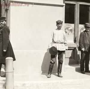 МОЛОДАЯ РОССИЯ ...По страницам National Geographic от 1914 г - 0_5afce_e499febf_orig.jpg