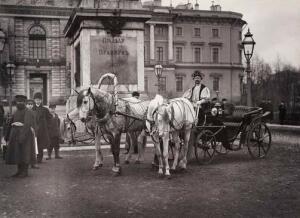 МОЛОДАЯ РОССИЯ ...По страницам National Geographic от 1914 г - 0_5afd0_e7af36f3_orig.jpg