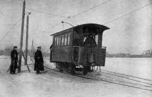 МОЛОДАЯ РОССИЯ ...По страницам National Geographic от 1914 г - 0_5afd3_75bda245_orig.jpg