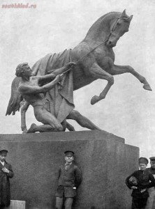 МОЛОДАЯ РОССИЯ ...По страницам National Geographic от 1914 г - 4.jpg