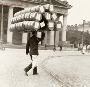 МОЛОДАЯ РОССИЯ ...По страницам National Geographic от 1914 г - 5.jpg