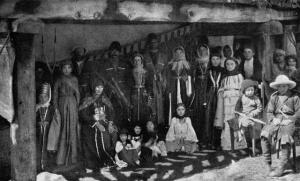 МОЛОДАЯ РОССИЯ ...По страницам National Geographic от 1914 г - 13.jpg