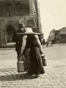 МОЛОДАЯ РОССИЯ ...По страницам National Geographic от 1914 г - 0_5aff0_fdcb9f24_orig.jpg