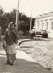 МОЛОДАЯ РОССИЯ ...По страницам National Geographic от 1914 г - 0_5aff1_8853b0c7_orig.jpg