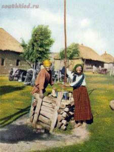 МОЛОДАЯ РОССИЯ ...По страницам National Geographic от 1914 г - 0_5aff2_17404a05_orig.jpg