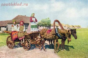 МОЛОДАЯ РОССИЯ ...По страницам National Geographic от 1914 г - 0_5aff3_5f4c84bb_orig.jpg