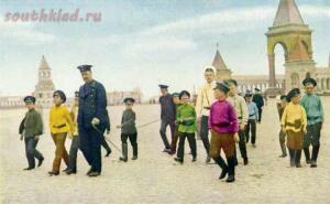 МОЛОДАЯ РОССИЯ ...По страницам National Geographic от 1914 г - 0_5aff9_a7afd0b2_orig.jpg