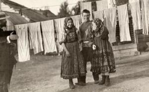 МОЛОДАЯ РОССИЯ ...По страницам National Geographic от 1914 г - 0_5affc_7d623d90_orig.jpg