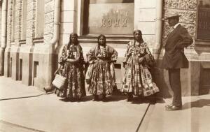 МОЛОДАЯ РОССИЯ ...По страницам National Geographic от 1914 г - 0_5affe_fc1d7436_orig.jpg