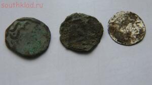 Татарские монетки на определение - DSCN2523.JPG