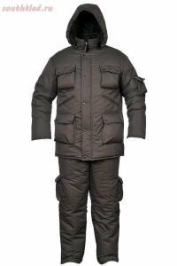 [Продам] Камуфляжный костюм для зимней рыбалки - kostyum-dubrava-zima-1[1].jpg