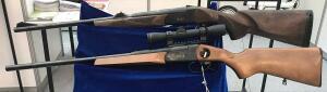 Краткий обзор гладкоствольного оружия в новых калибрах. - 15.jpg