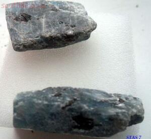 Кианит - Кианит.JPG