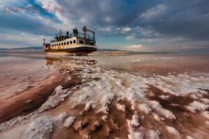 Определены победители фотоконкурса Environmental Photographer of the Year 2018 - IMG_20180926_232737_433.jpg