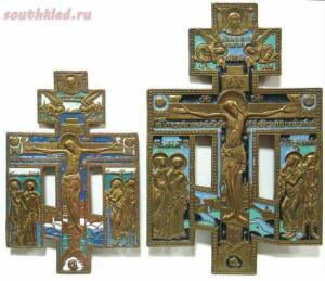 Виды, значение и особенности киотных крестов - 1801082.jpg