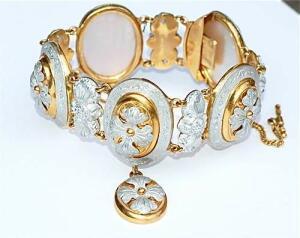 Драгоценный металл дороже золота XIX века - 4.jpg