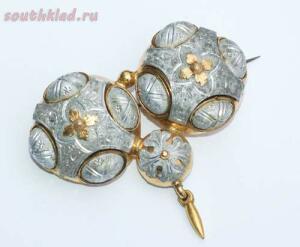 Драгоценный металл дороже золота XIX века - 5.jpg