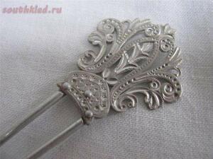 Драгоценный металл дороже золота XIX века - 7.jpg