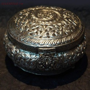 Драгоценный металл дороже золота XIX века - 9.jpg