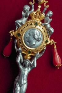 Драгоценный металл дороже золота XIX века - 1.jpg