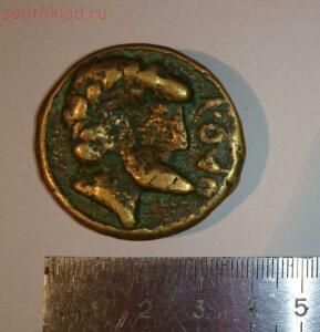 Cтарая монета - DSC_0030_1.jpg