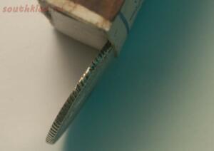 [Продам] 25 копеек 1765 года Полуполтинникъ  - PB173664.jpg