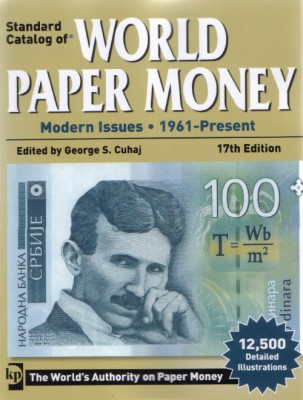 Standard Catalog of World Paper Money. 17th Ed - 823.jpg