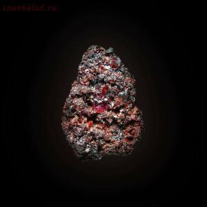 Как выглядит самый редкий в мире драгоценный камень - 1.jpg