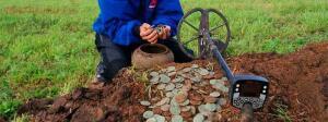 Когда монеты отправились в клады - 089A1oCNEkk.jpg