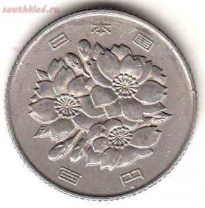 Легенды в монетах - good-7149-2.jpg