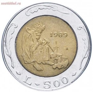 Легенды в монетах - 215735_mainViewLot.jpg