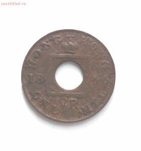 [Продам] Коллекция иностранных монет. 91 шт. - d35714375802f8d9c49faebc0bc4044f.jpg