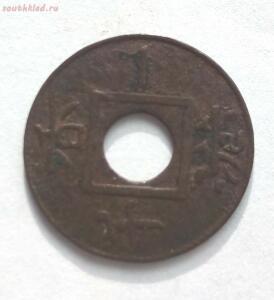 [Продам] Коллекция иностранных монет. 91 шт. - e0230b587346964cc570c5fe929937c8.jpg