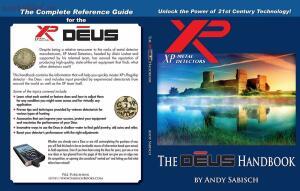 Книга-справочник по XP Deus - $_57.jpg