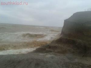 Зимнее море - 20141228_124212.jpg